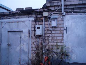 Купить гараж перми кировский район металлический гараж в иваново на авито