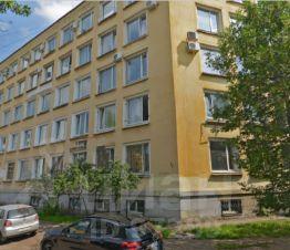 Аренда офиса ярославль брагино аренда офиса на шереметьевской ул.москва