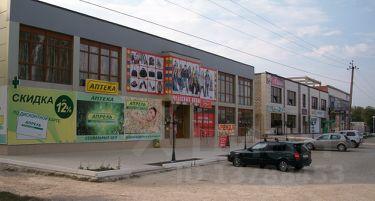 Аренда офиса славянск-на-кубани покупаю коммерческую недвижимость в регионах