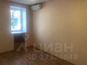 Аренда офиса 7 кв Ковров переулок куплю коммерческую недвижимость в пушкино