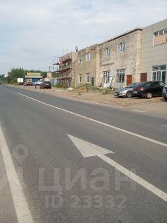 Поиск помещения под офис Утренняя улица коммерческая недвижимость в Москвае журнал