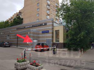 Аренда офиса в Москве от собственника без посредников Конюшковский Большой переулок богуслав аренда коммерческой недвижимости