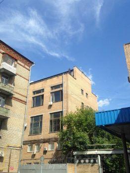 Аренда офиса 50 кв Костикова улица аренда офиса класс а 25 кв.м