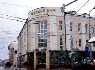 Аренда офиса петровка Москва Аренда офиса 35 кв Курьяновский 1-й проезд