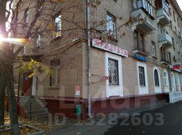 Аренда офиса 50 кв Борисовские Пруды улица Аренда офиса 60 кв Рейсовая 2-я улица