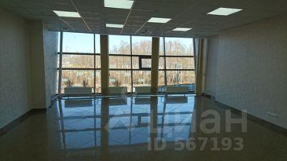 Аренда офиса на коломяжской пр.18 коммерческая недвижимость в испании на побережье