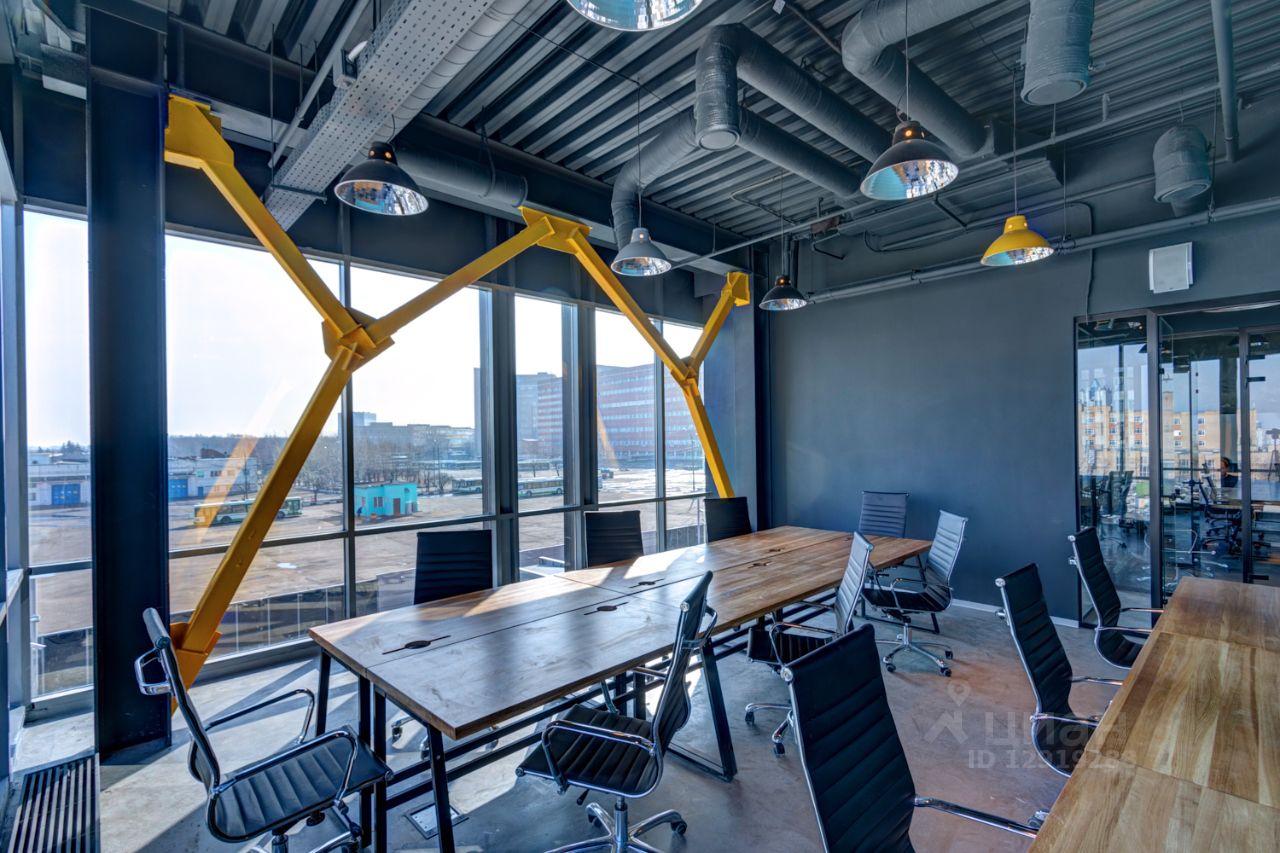 Снять место под офис Калужская налоги при дарении коммерческой недвижимости