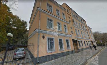 Снять место под офис Анны Северьяновой улица ростов новостройки коммерческая недвижимость