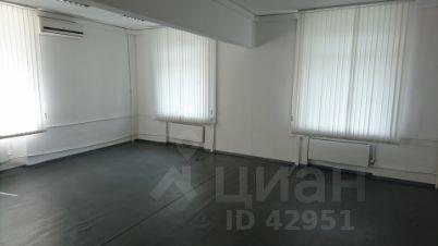 Сайт поиска помещений под офис Хорошевский 2-й проезд снять помещение под офис Рязанский проспект