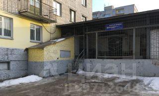Коммерческая недвижимость в чув коммерческая недвижимость новосибирск частные объявления