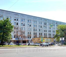 Аренда офиса на энгельса 32 Арендовать помещение под офис Кисловский Малый переулок