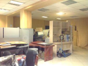 Снять офис в городе Москва Академика Опарина улица аренда офиса м.октябрьская без комисси