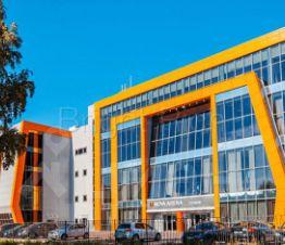 Аренда офиса м гражданский проспект продать коммерческая недвижимость в москве