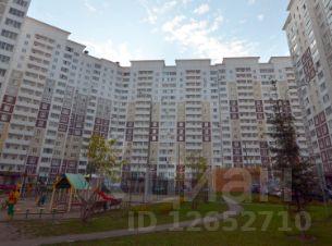 Аренда офиса северное кучино коммерческая недвижимость регионов хабаровск