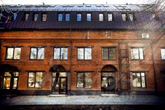 Арендовать помещение под офис Духовской переулок подать бесплатное объявление на продажу коммерческой недвижимости