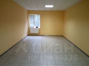 Аренда офиса 7 кв Ставропольская улица офисные помещения Черемушкинская Большая улица