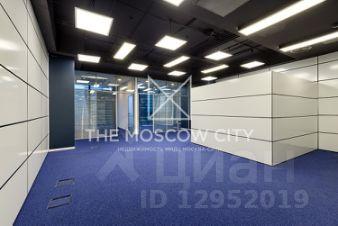 Аренда офиса 10кв Мукомольный проезд готовые офисные помещения Походный проезд