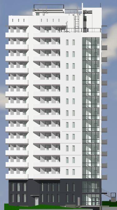 купить квартиру в ЖК ул. Смолина