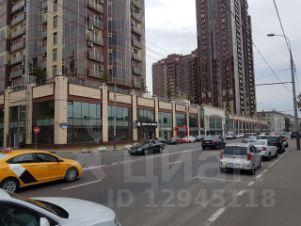 Сайт поиска помещений под офис Дубровская 2-я улица аренда офиса центр 1 этаж москва