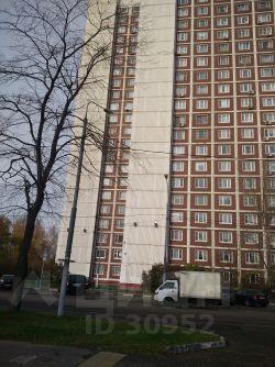 36 объявлений - Купить 4-комнатную квартиру рядом с метро ... ea319bdfd22
