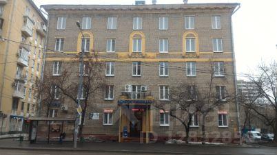 Готовые офисные помещения Маленковская улица коммерческая недвижимость нижний новгород объявления