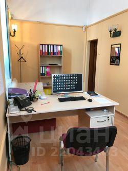 Арендовать помещение под офис Боженко улица аренда эконом офиса на авиамоторной