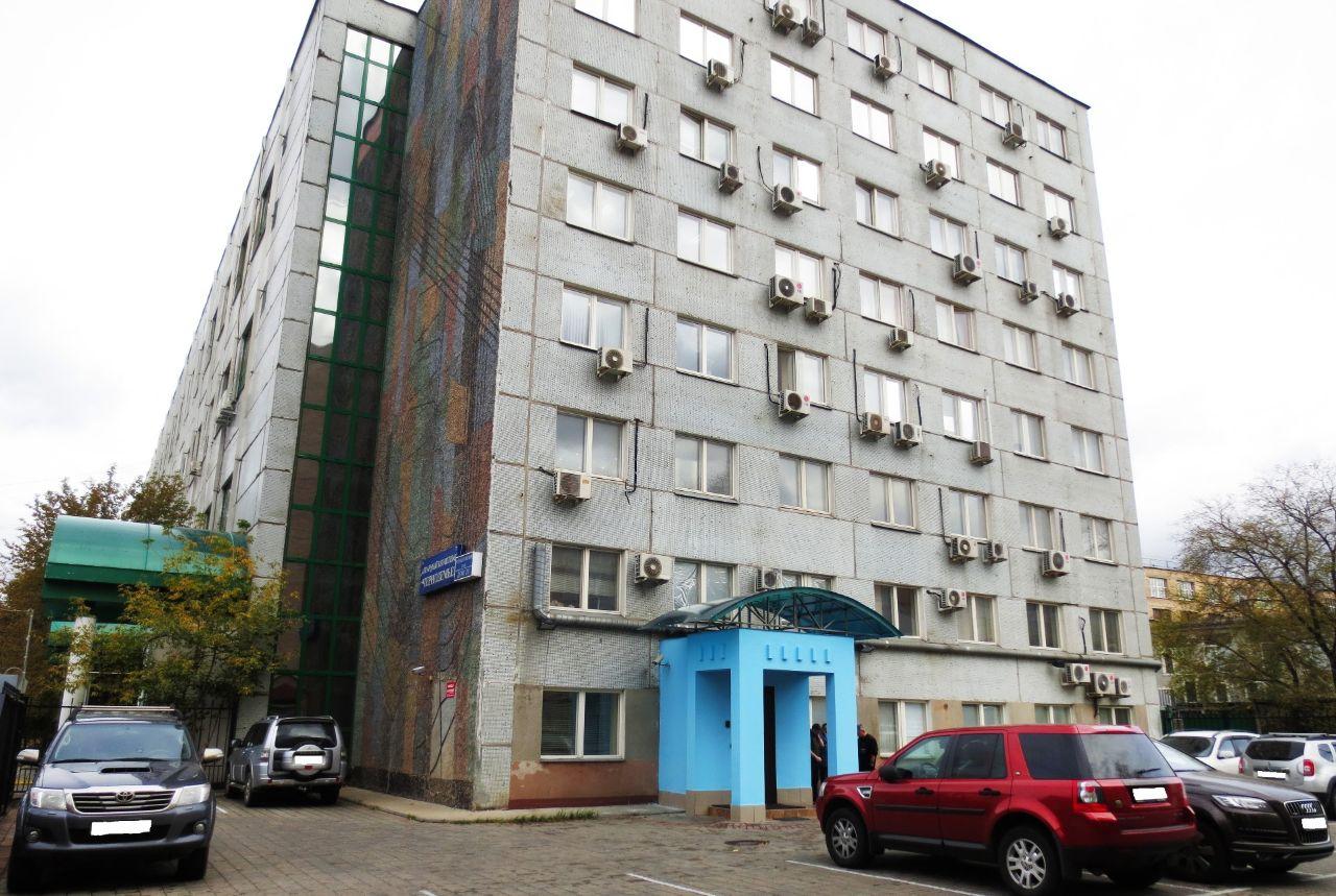 Аренда коммерческой недвижимости Измайловский бульвар аренда офисов пр.просвещения