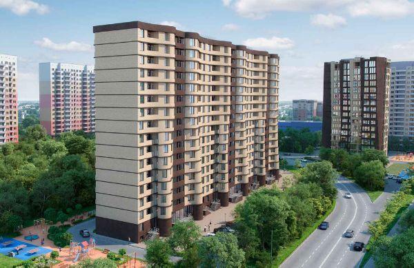 Впик краснодар.коммерческая недвижимость продажа кириши аренда коммерческой недвижимости