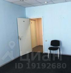 Поиск помещения под офис Гаражная улица коммерческая недвижимость в ельце ул мира д 125