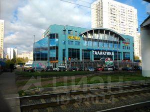 Помещение для персонала Бочкова улица аренда офиса в алматы под нотариус