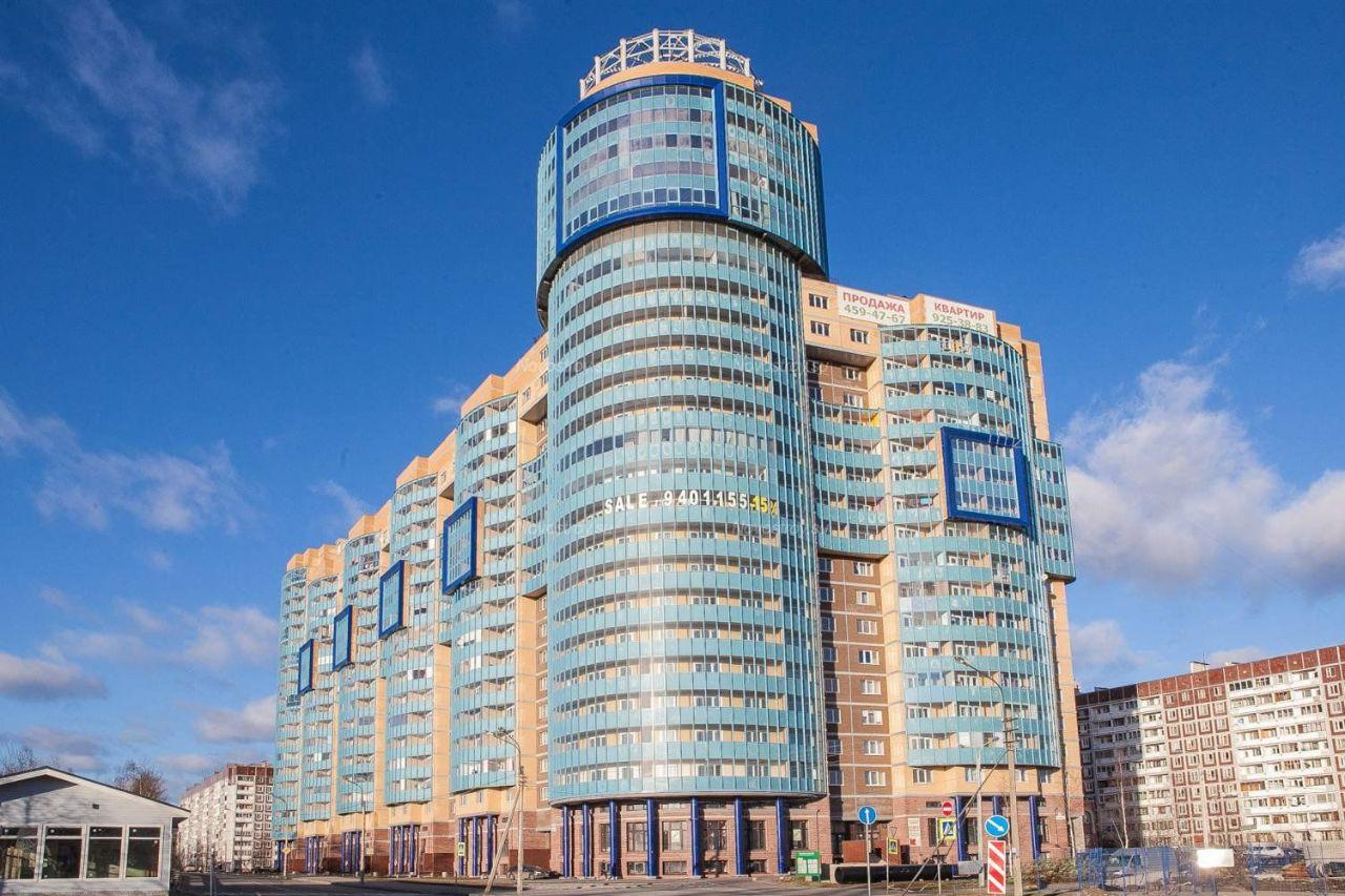 продажа квартир Юнтоловская перспектива