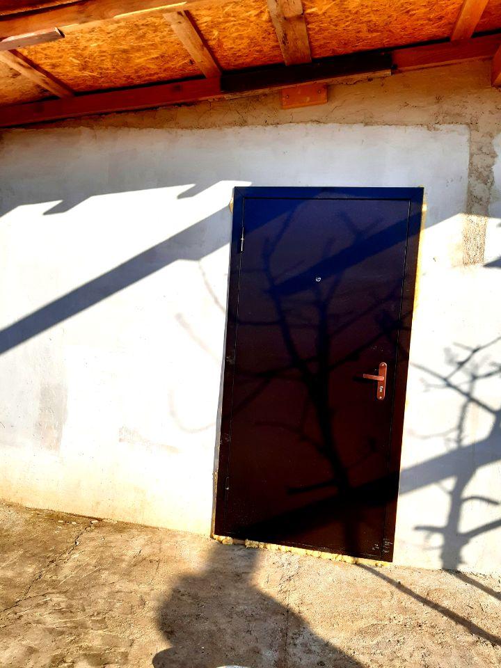 Продаю дом 67м² ул. Коммунаров, Керчь, Крым респ. - база ЦИАН, объявление 231452774