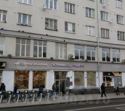 Агенство недвижимости миан коммерческая недвижимость аренда офисов г.москва анализ рынок коммерческой недвижимости тулы