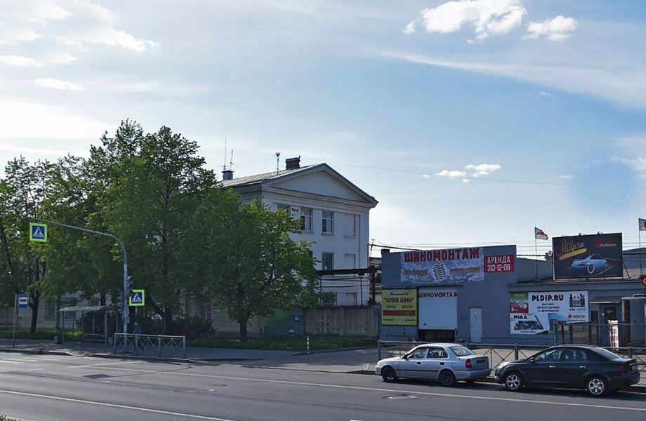 Салова 57 аренда офиса аренда офиса от собственника на павелецкой