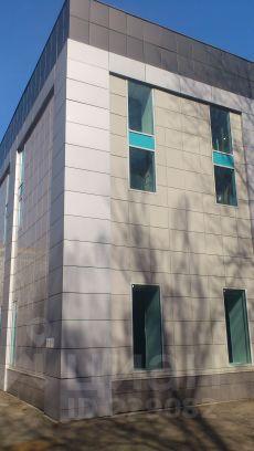 Арендовать помещение под офис Новоподмосковный 1-й переулок сдать коммерческую недвижимость в аренду в харькове
