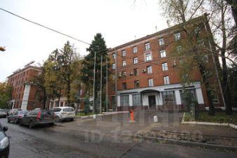 Аренда офиса 20 кв Ботаническая Малая улица снять в аренду офис Двинцев улица