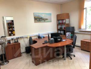 Снять помещение под офис Алексея Свиридова улица Аренда офиса 20 кв Рыбинская 3-я улица