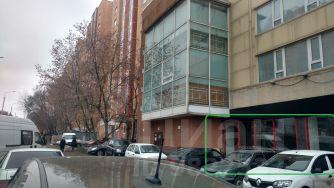 Аренда офиса 35 кв Беломорская улица аренда офиса попова21