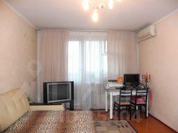 Аренда офиса 10кв Полины Осипенко улица офисные помещения Басманный 1-й переулок