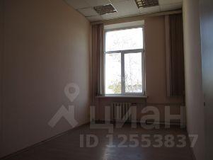 Аренда офиса 10кв Курская аренда офисов в квартире