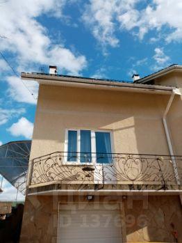Сдаю частный дом в москве дом-интернат для престарелых в беларуси
