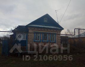 Коммерческая недвижимость бутурлино нижегородская область Аренда офиса 30 кв Бебеля 1-я улица