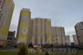 Аренда офисов от собственника Внуковская 4-я улица Аренда офиса 10кв Воронцовская улица