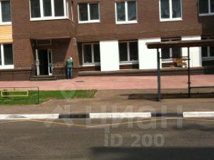 Аренда офиса 40 кв Екатерины Будановой улица аренда офиса в москве до 30 метров от собственника