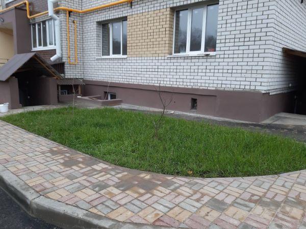 5-я Фотография ЖК «По ул.Куйбышева 118»