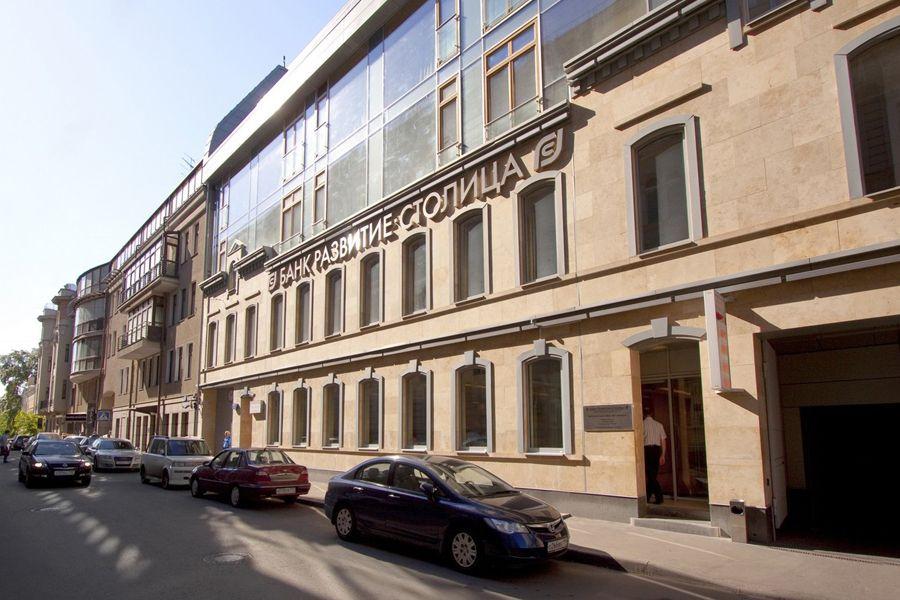 Портал поиска помещений для офиса Пожарский переулок поиск офисных помещений Бирюлевская улица