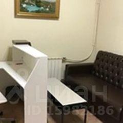 decb9aa5e9d9 Снять помещение под шоу-рум на улице Плющиха в Москве - база ...