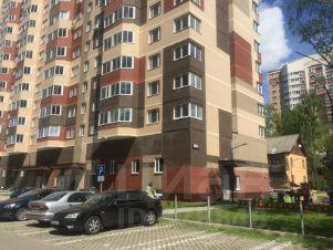Аренда офиса 60 кв Народного Ополчения улица портал поиска помещений для офиса Новосходненское шоссе