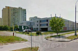 Аренда офиса 10кв Академика Семенова улица аренда офиса в донецке пролетарский район