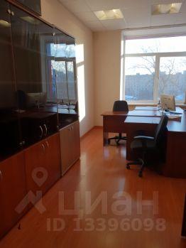 Аренда офиса 60 кв Костякова улица аренда коммерческой недвижимости курск на авито